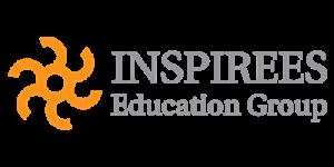 Inspirees Institute