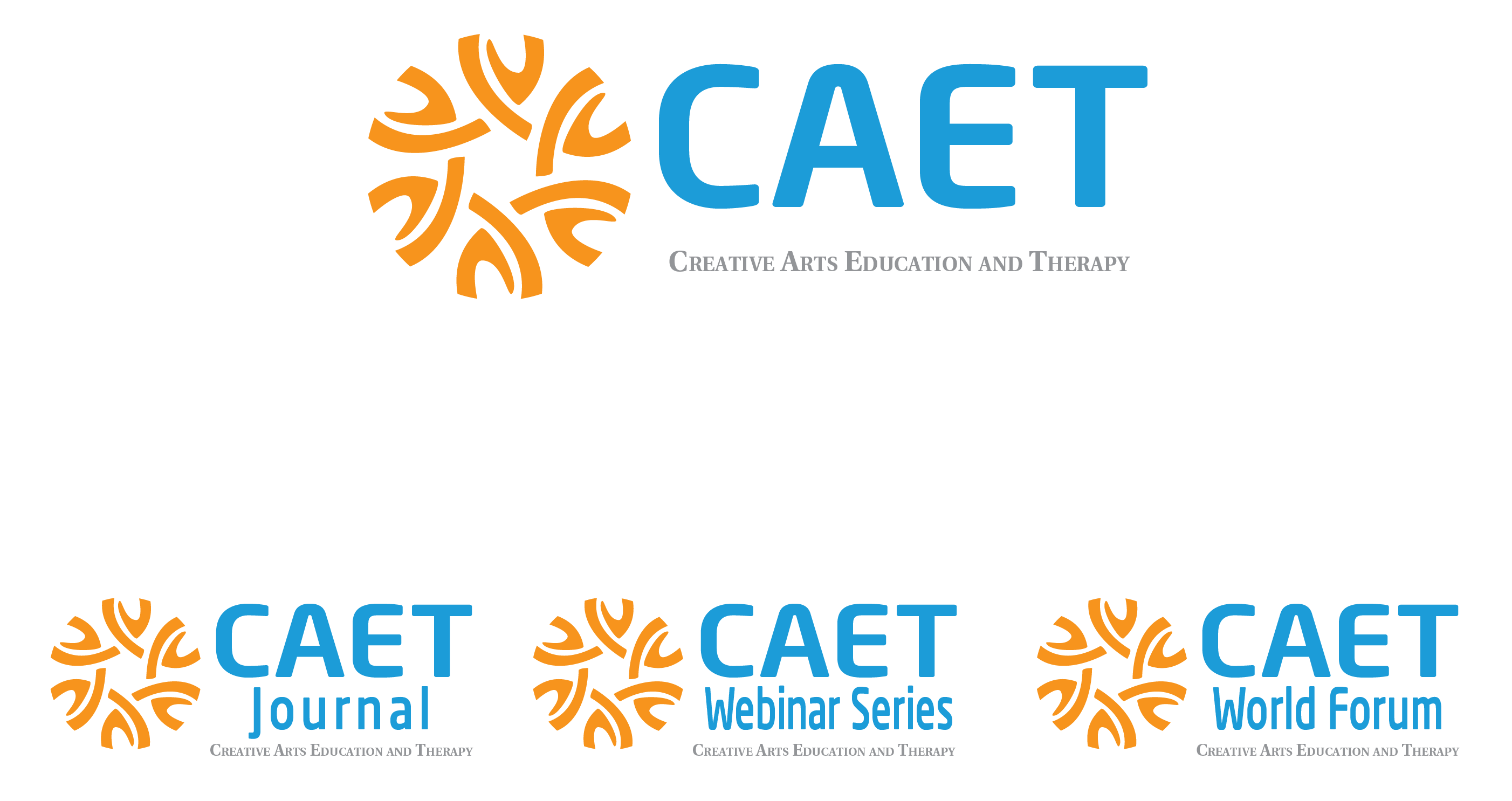 Creative Arts Education and Therapy – Online series