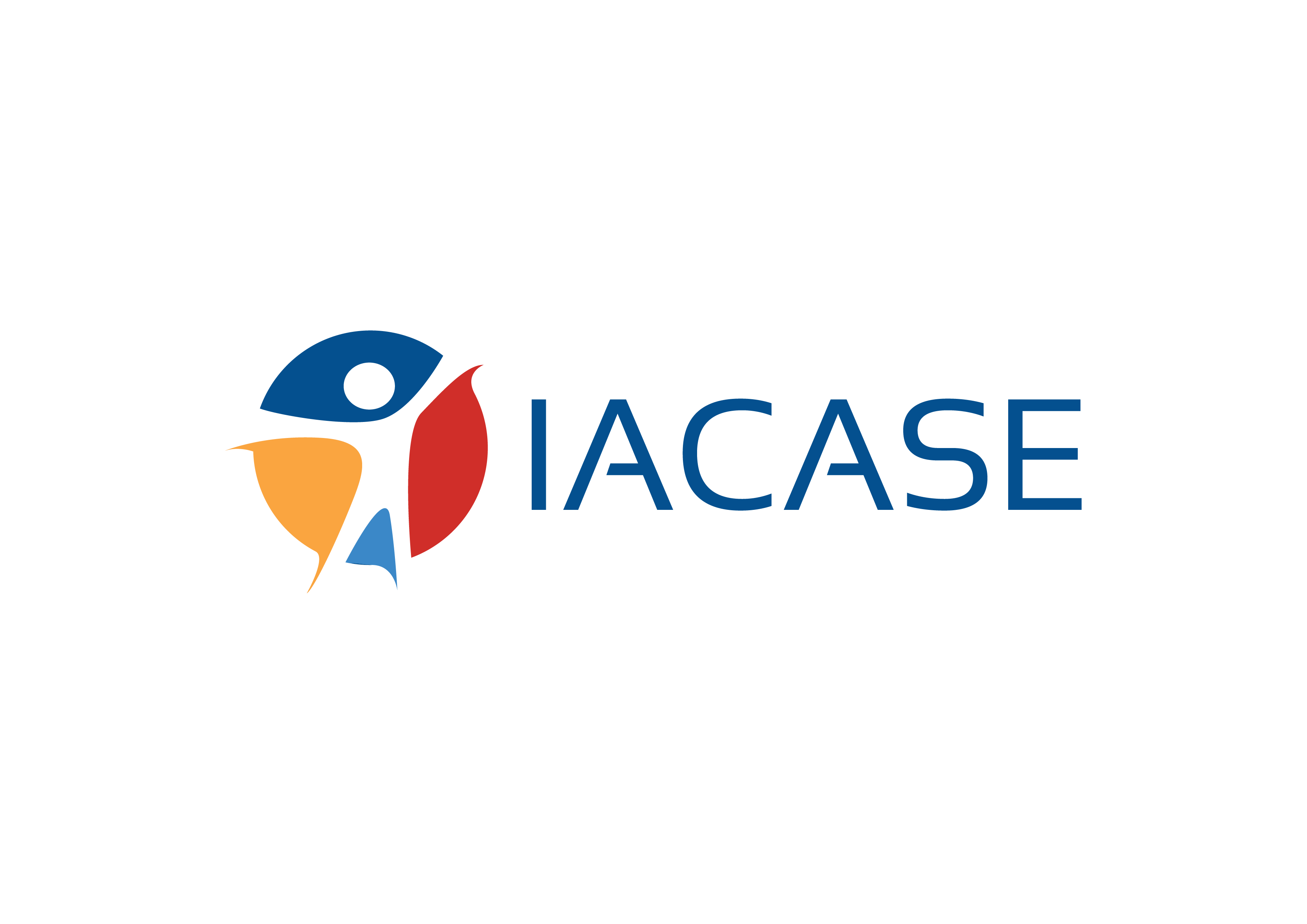International Association of Creative Arts Somatic Education (IACASE)